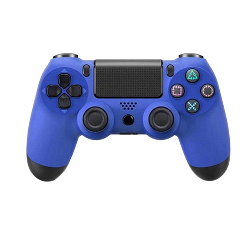 For Sony Ps4 Bluetooth Wireless Controller