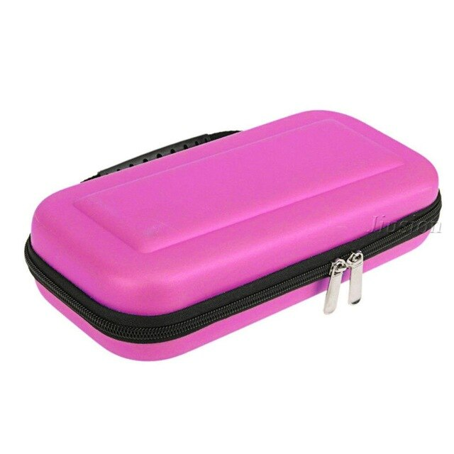 Portable Hard Shell Case for Nintend Switch Water-resistent