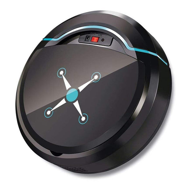Sweeping Robot Automatic Home Cleaning Machine