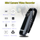 Mini Camcorders Voice Recorder Police Pen, Camara Body Worn  32GB
