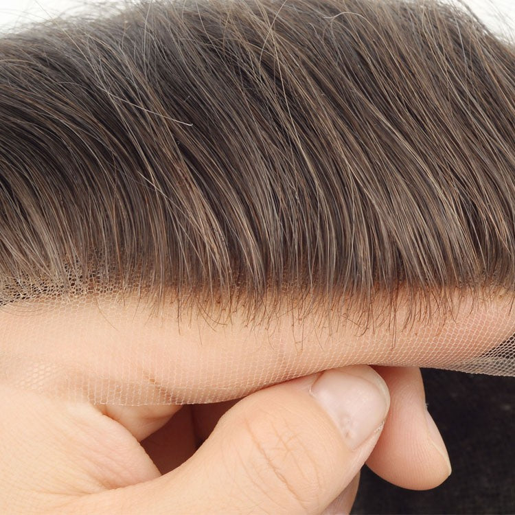 The best hair Toupee for men