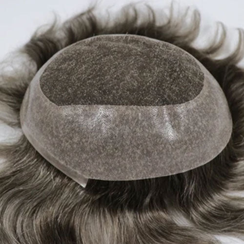 Innovative Good Solution Hair Patch