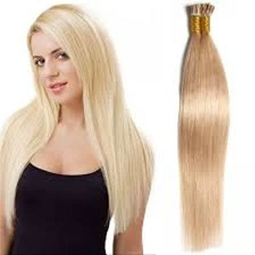 Beautiful and thin hair Extensions