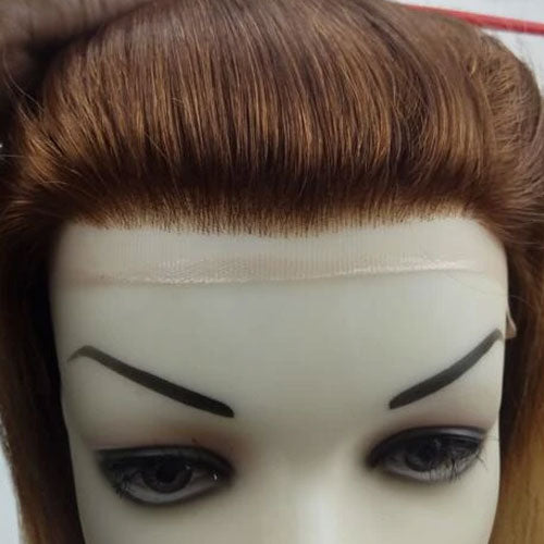 SUPER PRICE  LACE WIG