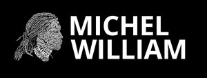 Michel William