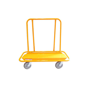 Drywall cart 3000 lbs capacity -heavy duty