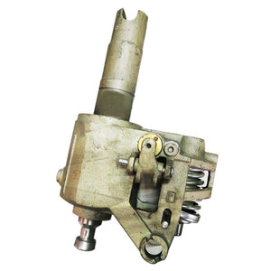 Hydraulic Pump for Pallet Jack