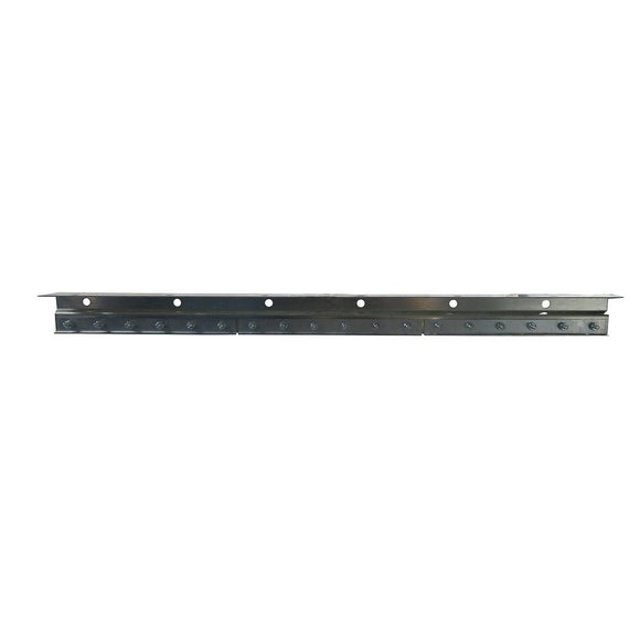 Universal Strip Door Hardware 3'