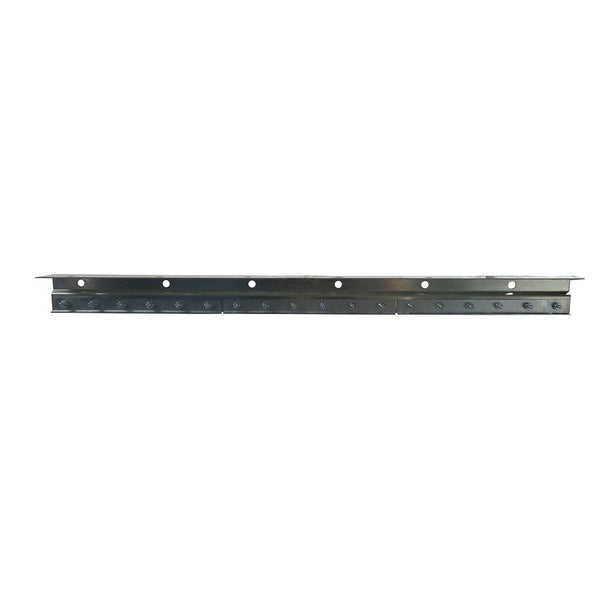 Universal Strip Door Hardware 8'