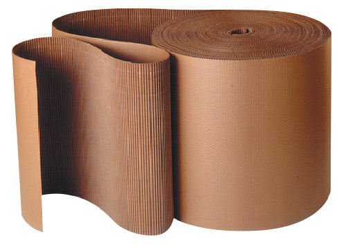 Corrugated Roll 48