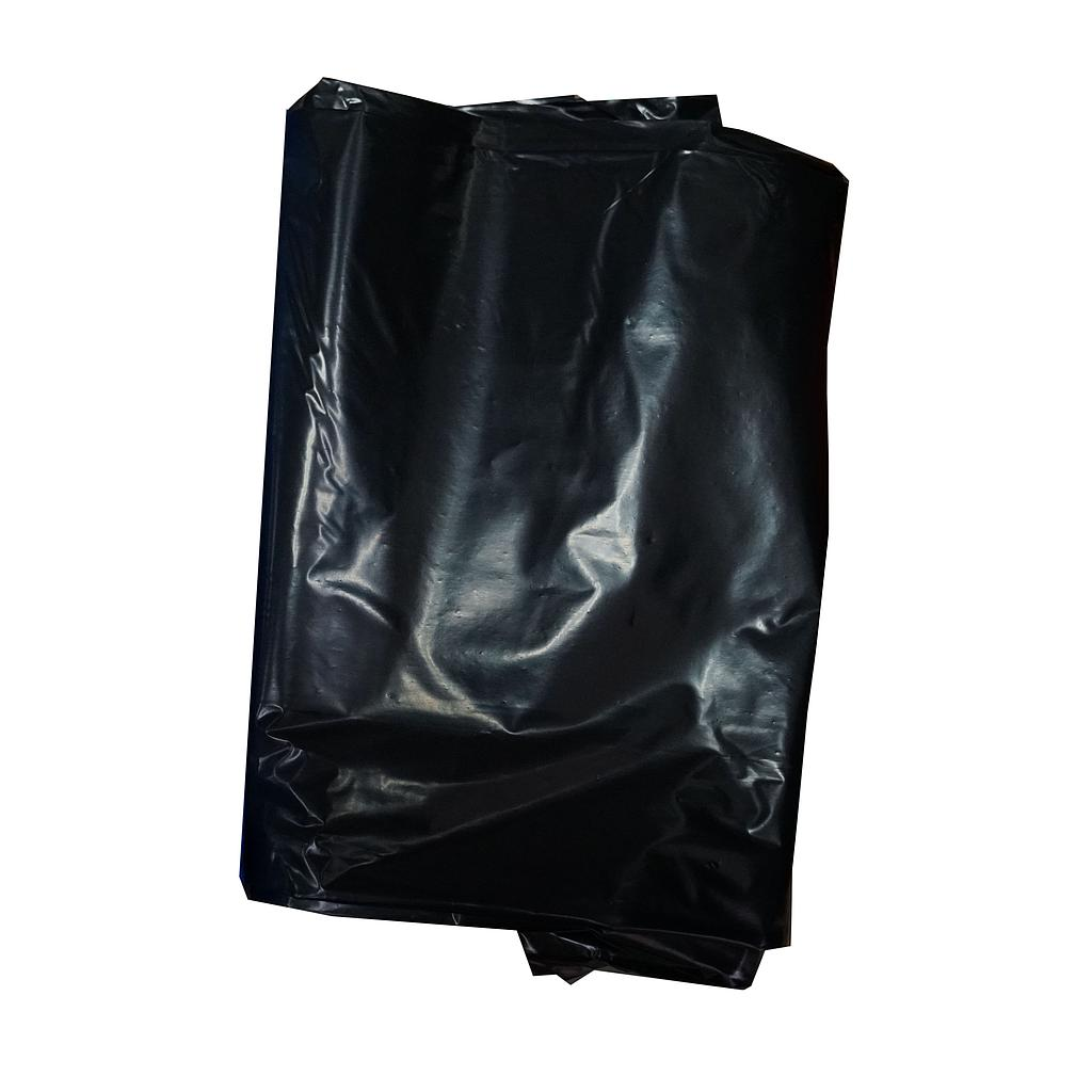 heavy duty trash bag
