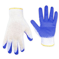 safety equipment gloves