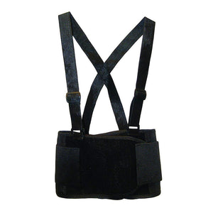 Back Support Belt small