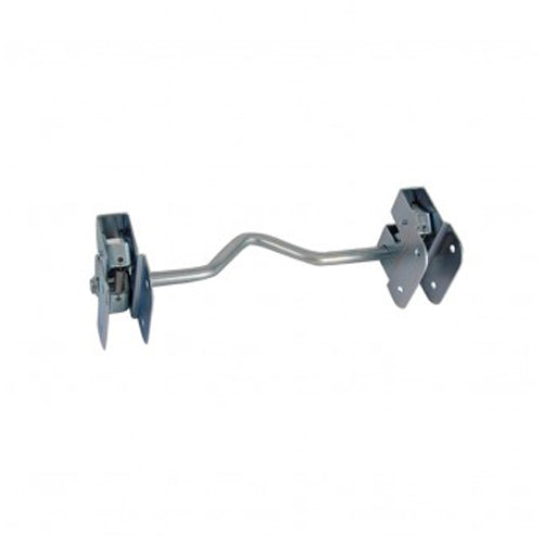 Handle Latch and Lock Assembly for Gemini Jr. and Sr.