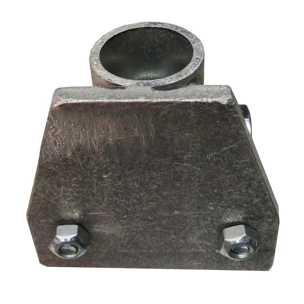 Caster Mounting Socket