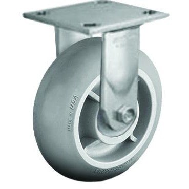 caster performa  caster wheel