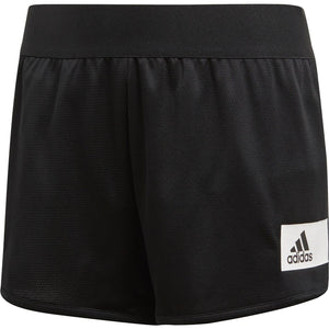 ADIDAS Kinder Shorts TR COOL