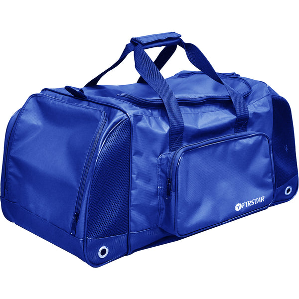 Firstar Scout Hockey Coach Bag
