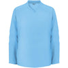 Firstar Rink Practice Hockey Jersey (Powder Blue)