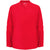 Firstar Rink Practice Hockey Jersey (Red)