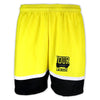 SUBLIMATED LACROSSE SHORTS (MENS) - YOUR DESIGN