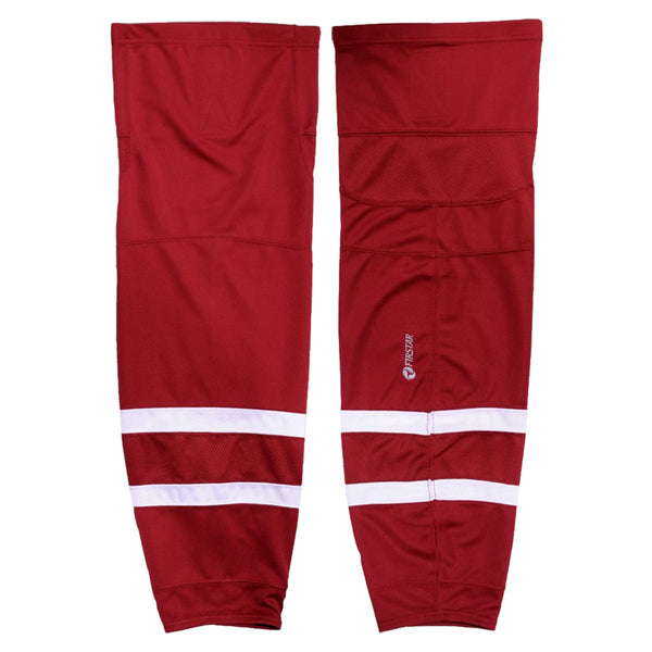 Phoenix Coyotes Firstar Stadium Pro Hockey Socks