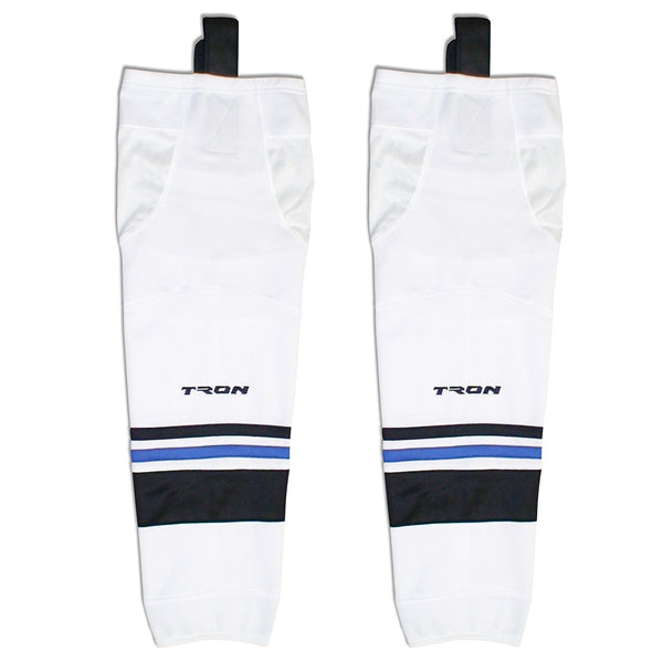 Tampa Bay Lightning Hockey Socks - TronX SK300 NHL Team Dry Fit