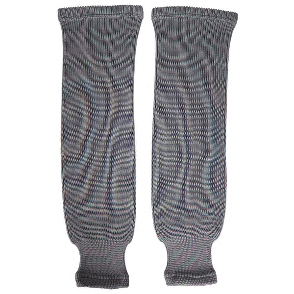TronX SK80 Solid Color Knit Hockey Socks