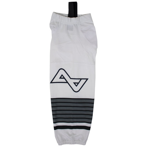 Alkali 2017 Pro Team Hockey Socks