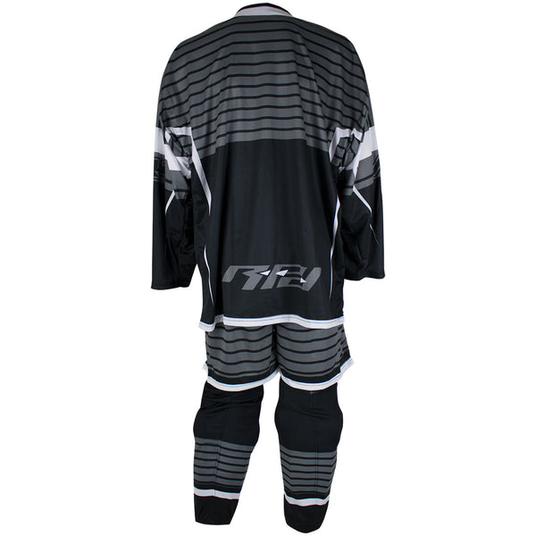 Alkali 2017 Pro Team Hockey Shorts