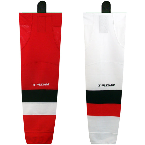 Ottawa Senators Hockey Socks - TronX SK300 NHL Team Dry Fit