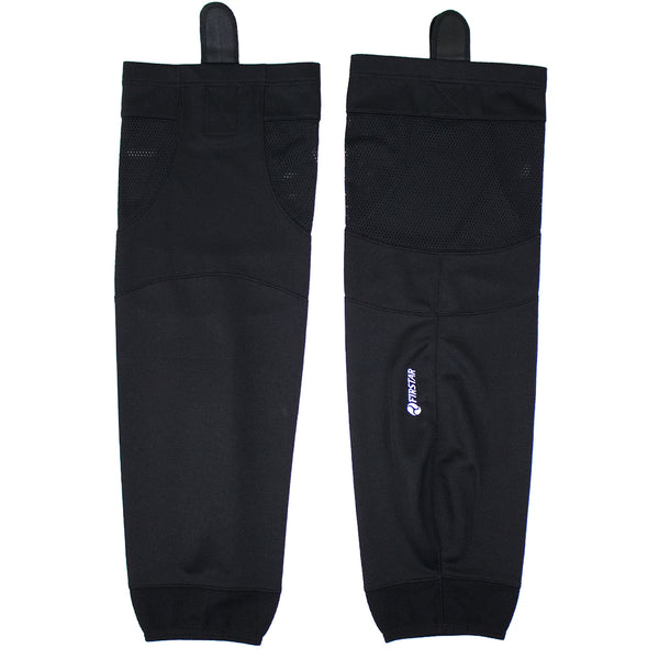 Firstar Rink Solid Performance Hockey Socks