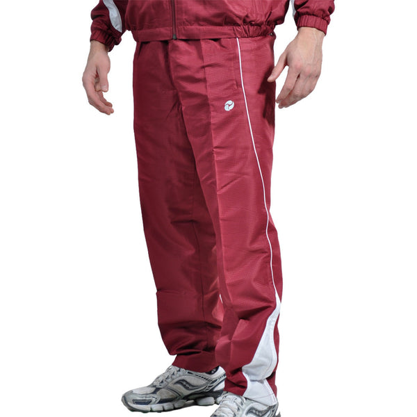 Firstar Game Ready Track Suit Pants (Adult)