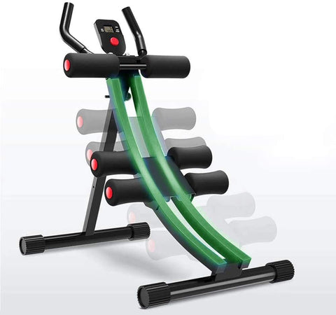 Fitness Core & Abdominal Trainers AB Home Machine Gym