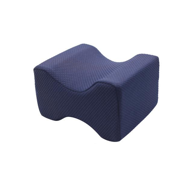 Comfort Leg Rest - HOMA plus