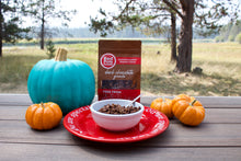 Load image into Gallery viewer, Chocolate Granola 11 oz