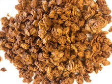 Load image into Gallery viewer, nut free gluten free vegan granola