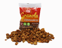 Load image into Gallery viewer, Gluten Free Cinnamon Granola