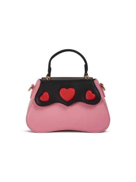 Sonja Love Bag pink