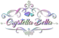 CrystellaBella