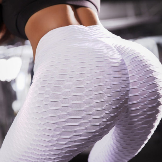 Sexy Push Up Leggings