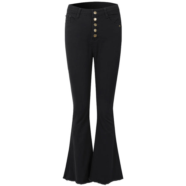 Stylish Women Pants