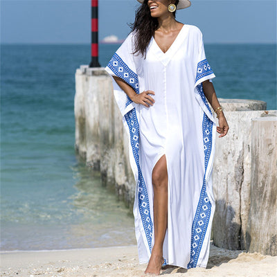 Summer Women Beachwear