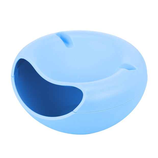 1 PCS Modern Living Room Snack Bowl