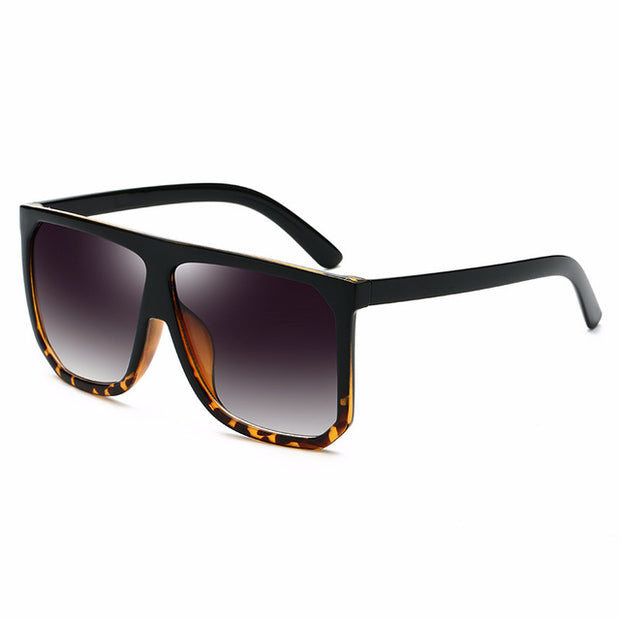 Ladies Sexy Sunglasses