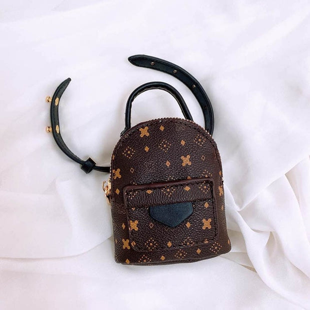 Mini bag for women