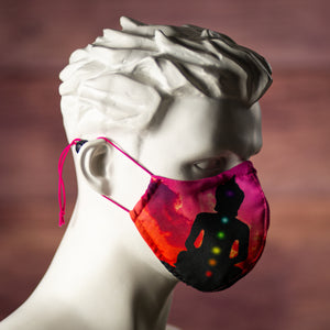 Enlightenmask
