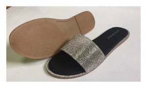 sandals for women and ladies