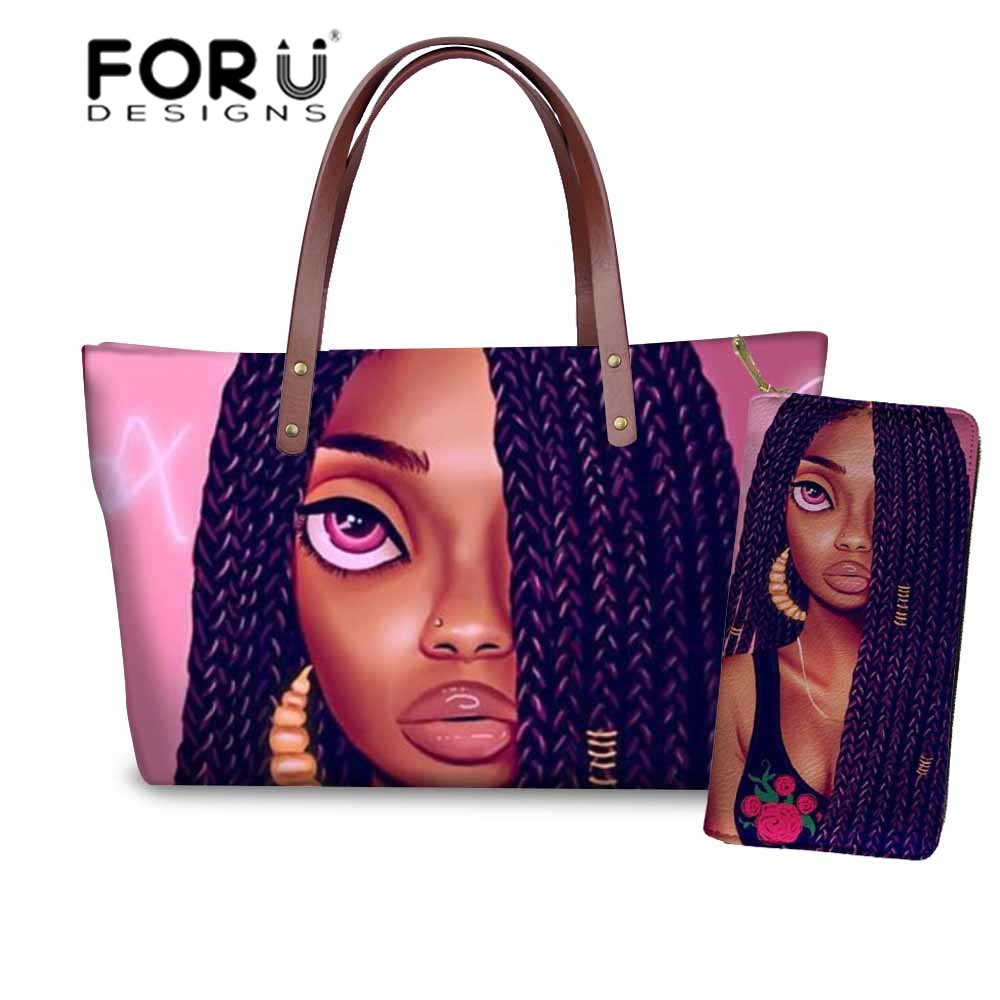 FORUDESIGNS Women's Bag