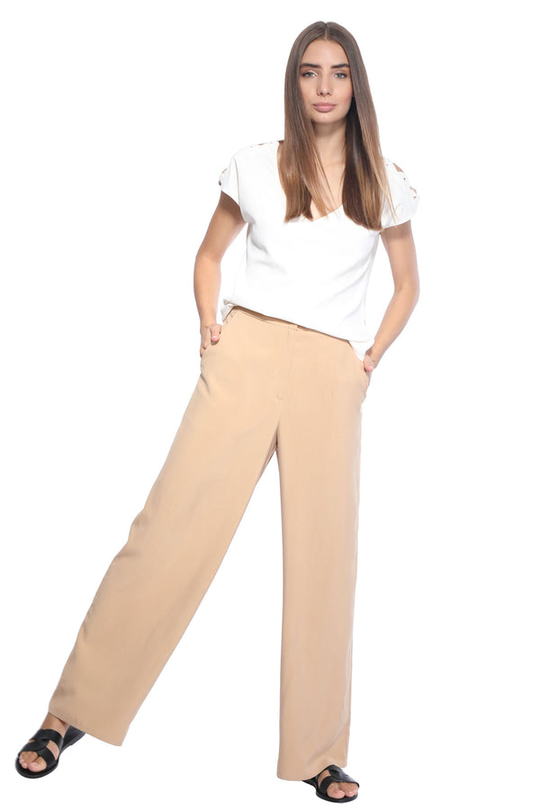 Zaha_silk_wideleg_trousers_Odysay